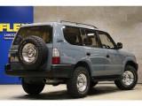 DEANクロスカントリー16AW&BFG235ATタイヤ×5本!社外マフラー!社外HSDナビ&ETC車載器!ドラレコ!