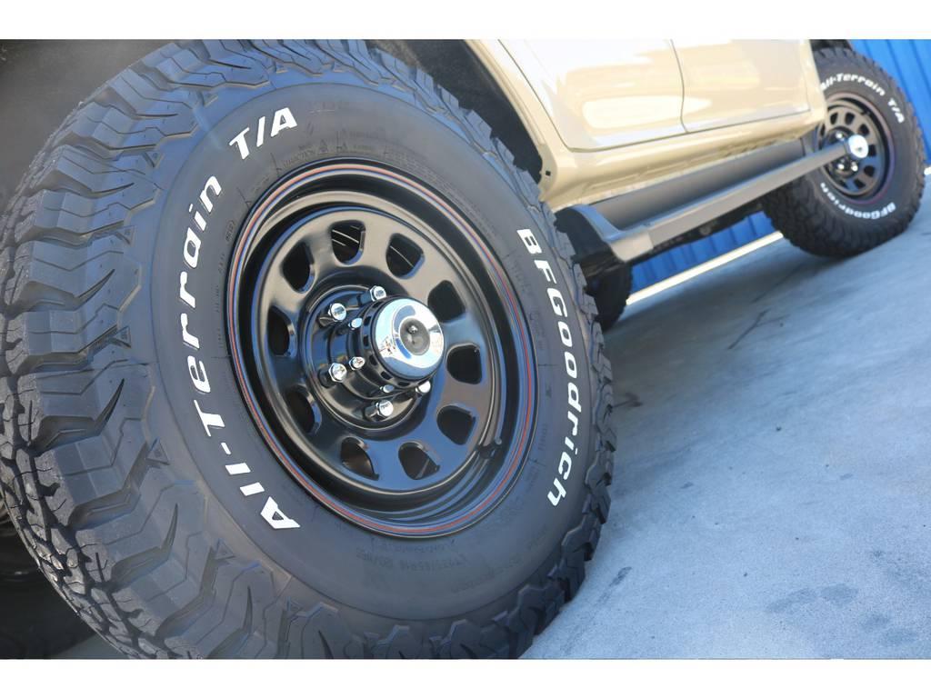 全国陸送納車可能です!   トヨタ ランドクルーザープラド 2.7 TX リミテッド 4WD ベージュオールP
