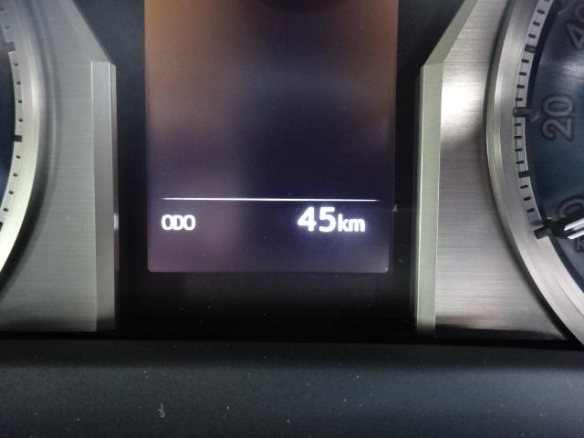| トヨタ ランドクルーザープラド 2.8 TX ディーゼルターボ 4WD 新車カスタム