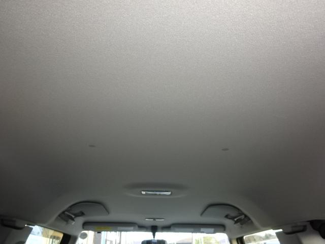 ワンオーナー車で内外装共とても綺麗に保たれております。 | トヨタ FJクルーザー 4.0 ブラックカラーパッケージ 4WD ワンオーナー 新品2インチリフトUP