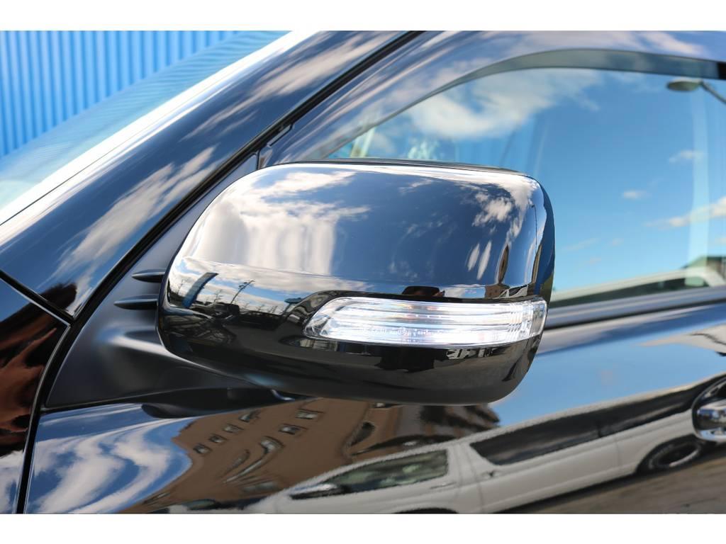 | トヨタ ランドクルーザープラド 2.7 TX 4WD 7人 新車未登録 2インチリフトUP