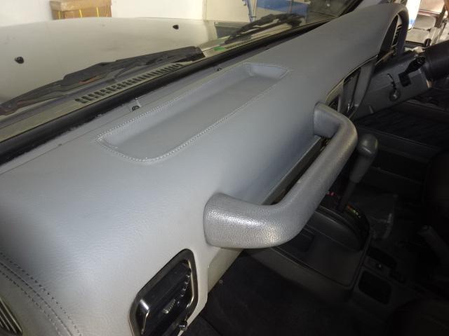   トヨタ ランドクルーザープラド 3.0 SXワイド アクティブバケーションII ディーゼルターボ 4WD 新品2インチリフトUP