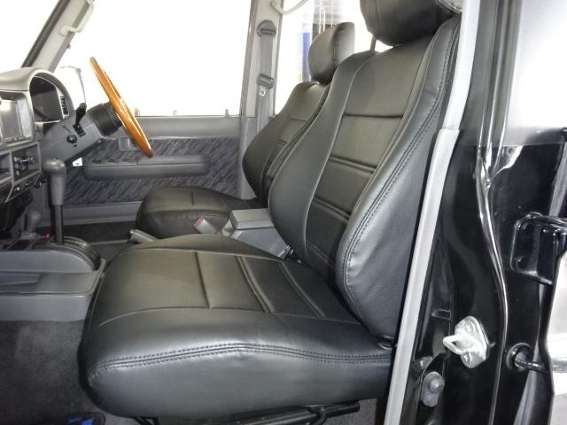 助手席には誰を乗せてドライブしますか? | トヨタ ランドクルーザープラド 3.0 SXワイド ディーゼルターボ 4WD ブラックオールP 新品2インチリフトUP