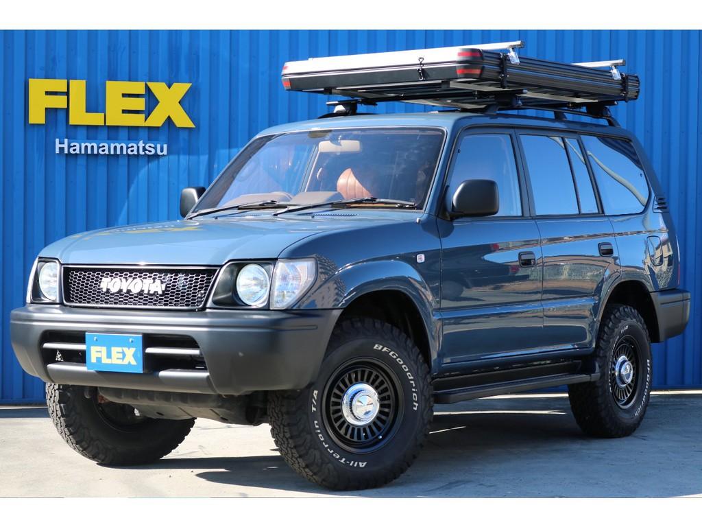 北海道から沖縄まで全国何処でも登録納車可能です。