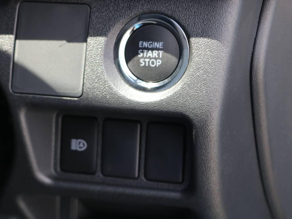 スマートエントリーシステム♪   トヨタ ハイエースコミューター 2.8 GL ディーゼルターボ 3NO 10人乗りワゴン