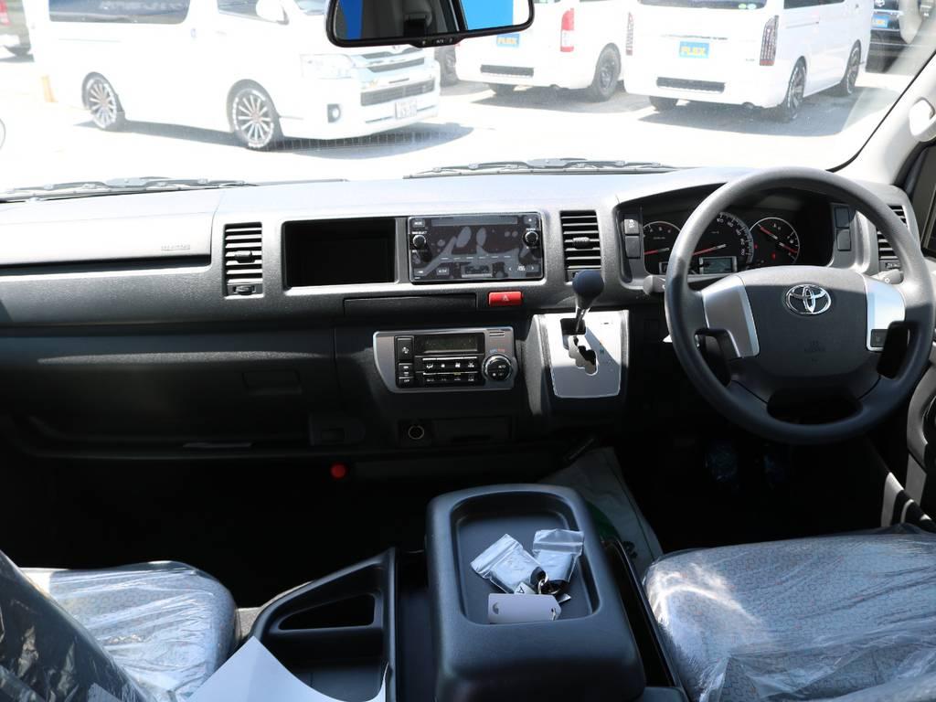 全国各地ご納車実績多数ございます!北海道~沖縄までOK!ご遠方の方もご安心ください!   トヨタ ハイエースコミューター 2.8 GL ディーゼルターボ 3NO 10人乗りワゴン