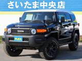 【最後の新車】FLEX最後の未登録ブラックカラーPKG!!FLEX2インチUP&新品タイヤホイル★ナビ・BC・ETC付き♪即納いたします!