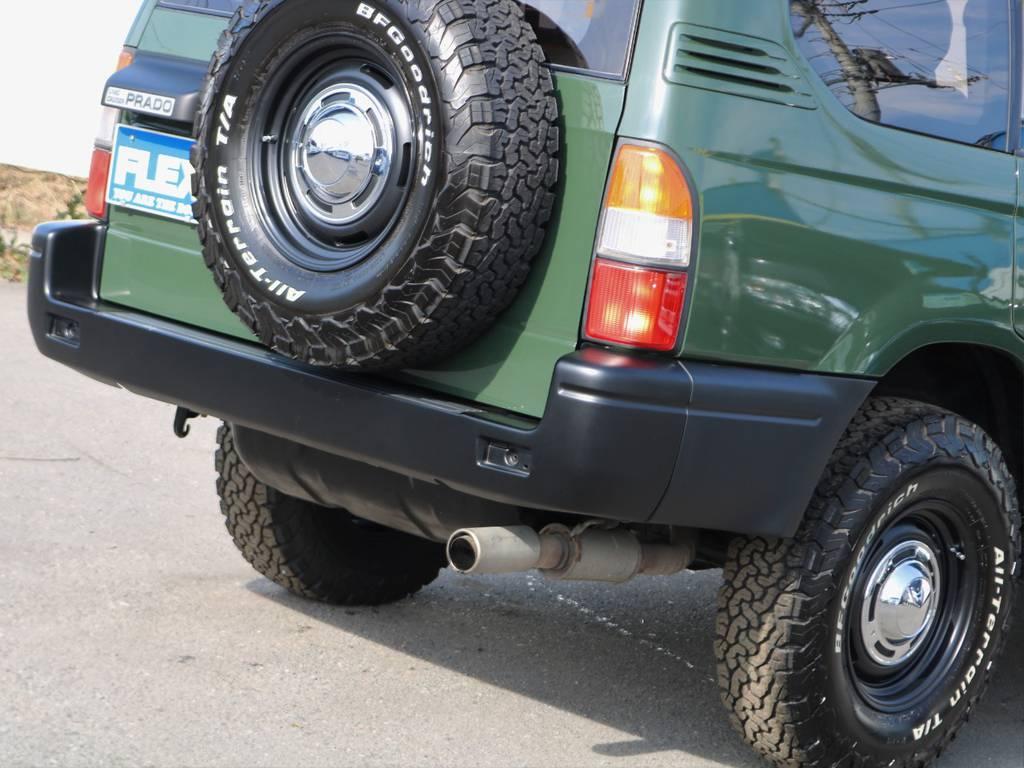 当店の在庫車は全て、車輌検査専門会社である第三者機関(株)AIS、日本自動車鑑定協会(JAAA)にて1台1台、必ず二重の車輌チェックを実施しております。修復歴が有る車両の無断販売はいたしません。