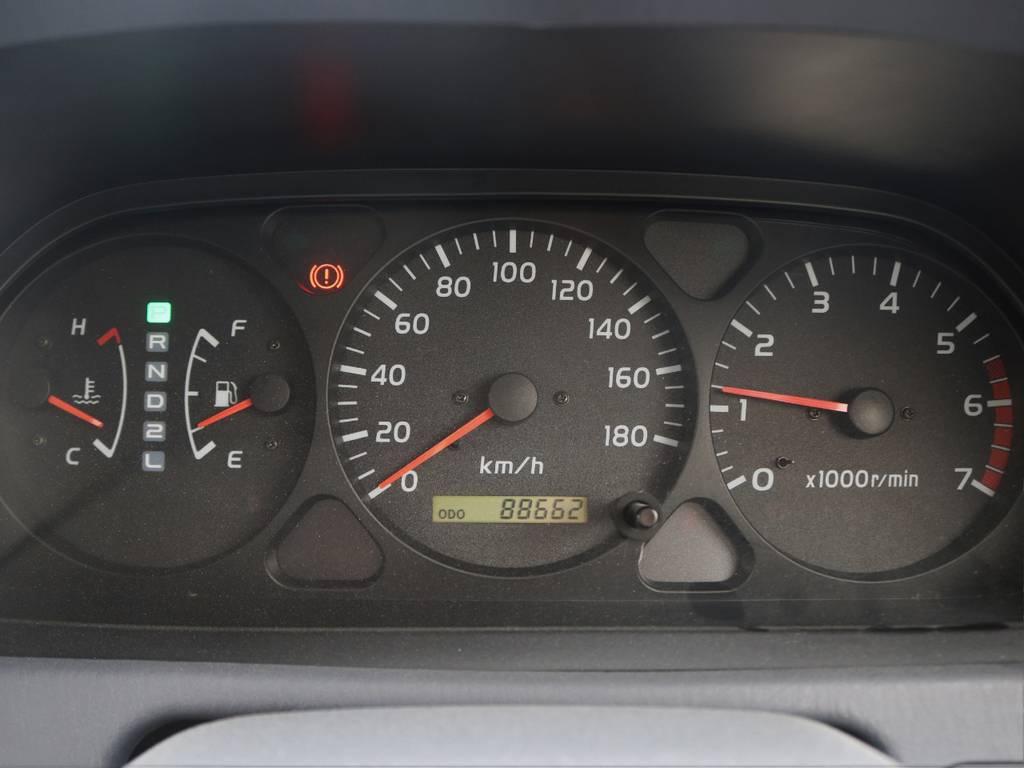 当店の車両は、全部位(消耗品と内外装パーツを除く)期間・走行距離無制限の安心保証付き★遠方のお客様へは、ご自宅のお近くの認証整備工場を保証整備先としてご紹介させて頂きます(^^)/ | トヨタ ランドクルーザープラド 2.7 TX リミテッド 4WD