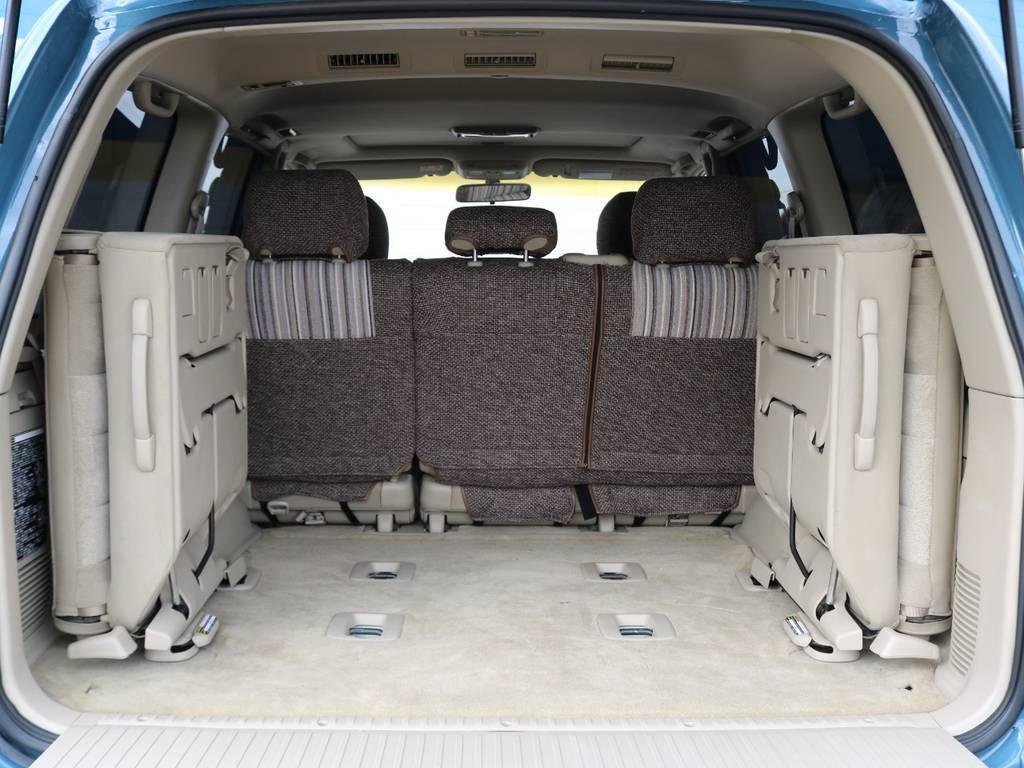 1ナンバー登録も可能ですのでお気軽にお声がけください♪   トヨタ ランドクルーザー100 4.7 VXリミテッド Gセレクション 4WD