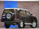 まだまだ大活躍できるお車になります!!!