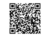 こちらの画像スマホのQRコードスキャナーからLINEでお友達登録出来て気軽にお問い合わせ頂けます。是非1度お試しください!
