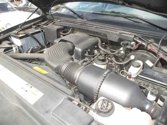 F-150 XLT スーパーキャブ