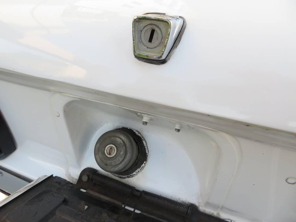 | トヨタ コロナマークⅡ 2ドアハードトップ 1700SL