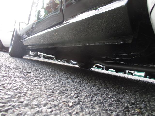 | トヨタ セリカクーペ 1600GTV