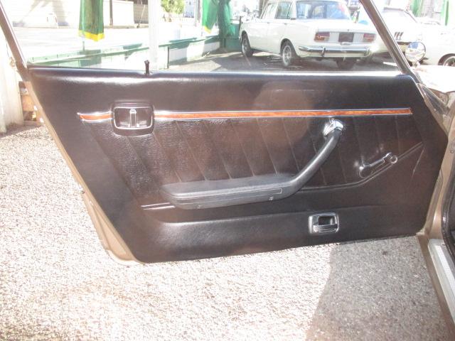 | 日産 フェアレディZ 2by2 Z-L