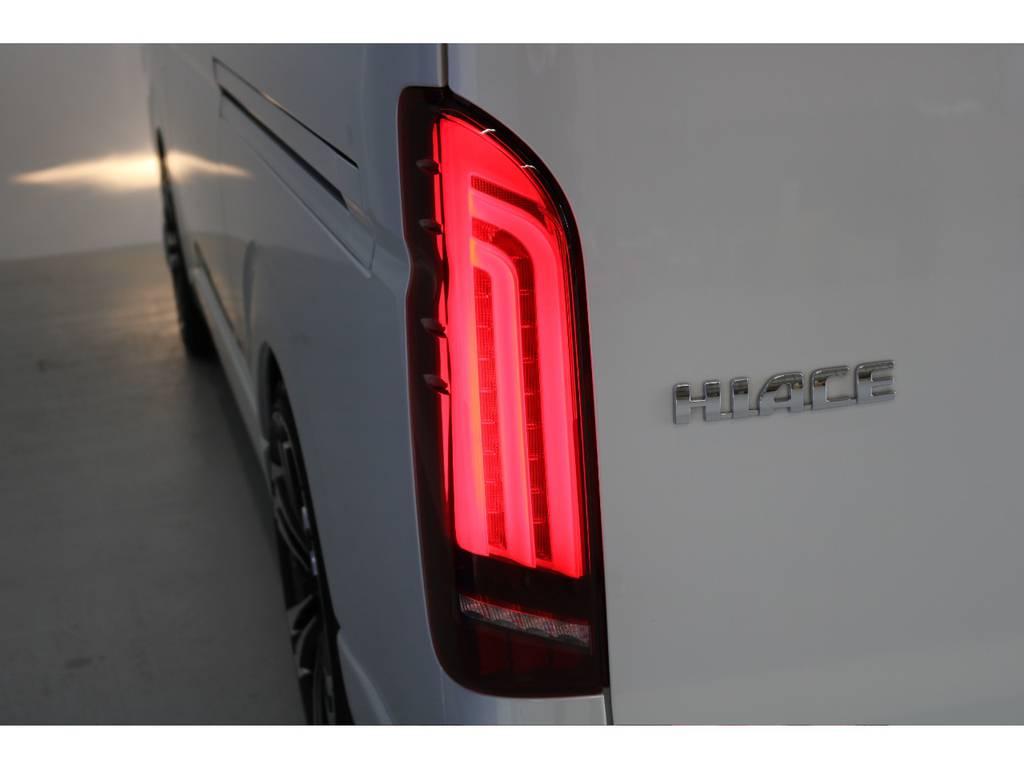 安心のFLEX保証!!新車はメーカー保証が受けられます!!中古車のメーカー保証継承も可能!!