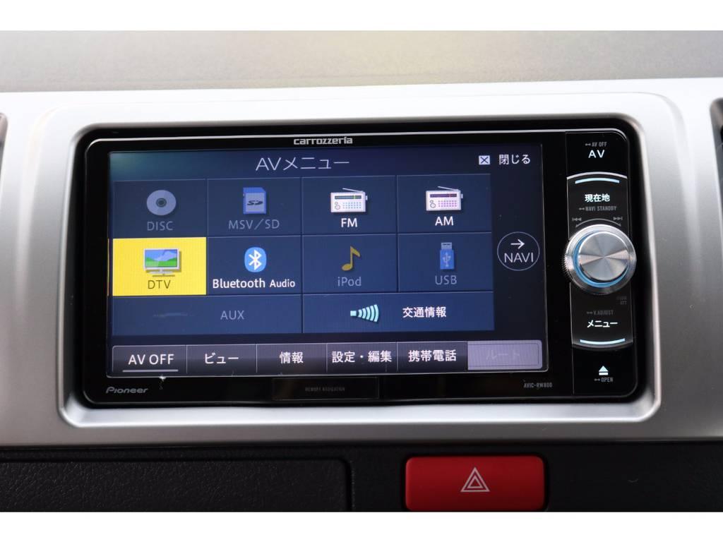 | トヨタ ハイエースバン 2.0 スーパーGL ロング パワスラ無しROOM CAR 03