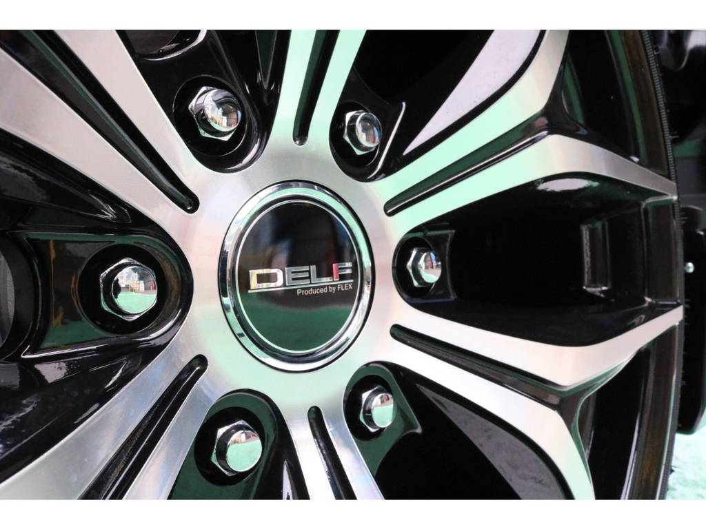 FLEXオリジナルで他では入手出来ませんよー!   トヨタ ハイエースバン 2.8 スーパーGL 50TH アニバーサリー リミテッド ロングボディ ディーゼルターボ 50TH