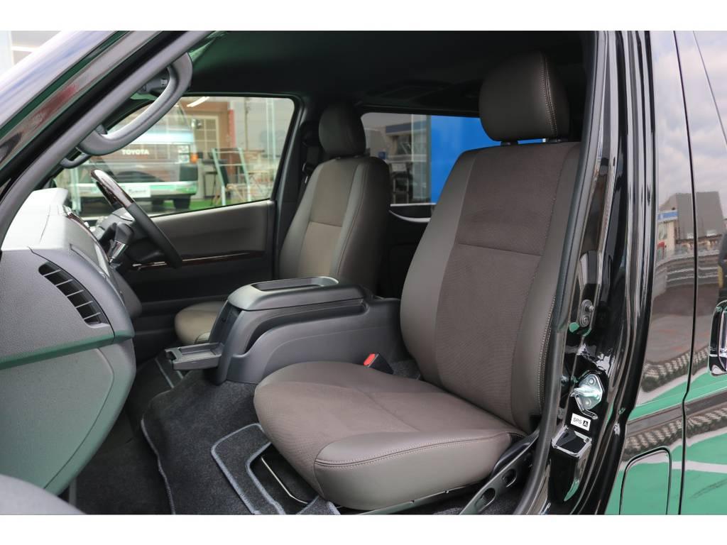 50th限定カラーとなっております! | トヨタ ハイエースバン 2.8 スーパーGL 50TH アニバーサリー リミテッド ロングボディ ディーゼルターボ 4WD 50TH