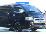 FLEXオリジナル内装架装アレンジR1・4WD入庫致しました!
