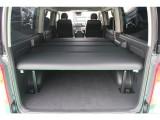 H30年式ハイエースS-GL 3.1万キロ ディーゼル4WD入庫致しました!!!