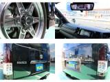 新車!特別仕様車のダークプライム2でカスタム車両作成致しました!