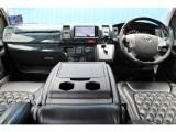 平成30年式 ハイエースV DX GLパッケージ 2000cc ガソリン 2WD 走行27,500km 車検残2020年2月まで