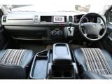 平成22年式 ハイエース S-GL 2700cc ガソリン 2WD 走行55,700km 車検2年受け渡し
