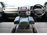 平成20年式 レジアスエースV スーパーGL 2000cc ガソリン 2WD 走行70300km 新規1年車検受渡し