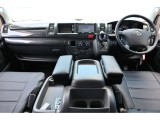 平成22年式 ハイエース ワゴン GL 2700cc ガソリン 走行68,300km