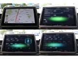 走行中も安定したデータ通信が可能なドコモの車内向けインターネット接続サービスドコモインカーコネクトがネットワークスティック経由で利用可能!
