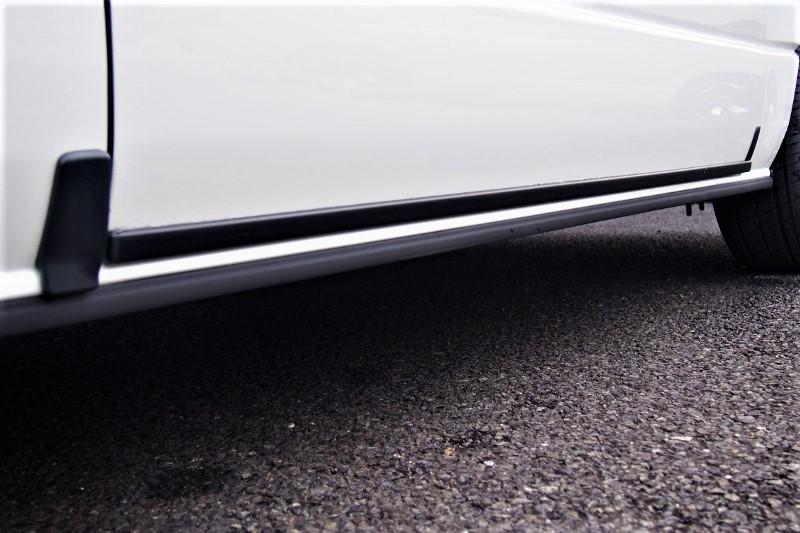 これからの時期に大活躍の寒冷地仕様 | トヨタ ハイエース 2.7 GL ロング ファインテックツアラー 4WD 4WDファインテックツアラー