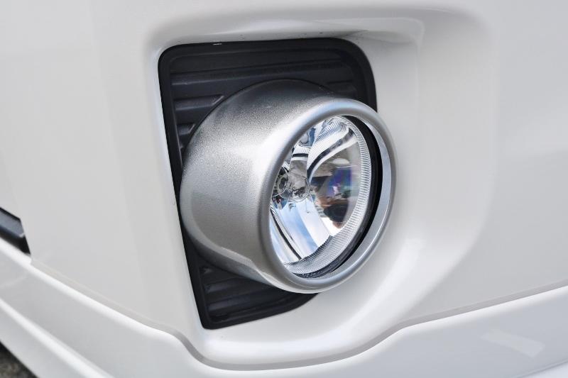 | トヨタ ハイエースバン 2.8 スーパーGL 50TH アニバーサリー リミテッド ロングボディ ディーゼルターボ