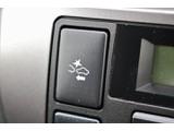 TSSのプリクラッシュセーフティスイッチです!ぶつからないをサポートします!