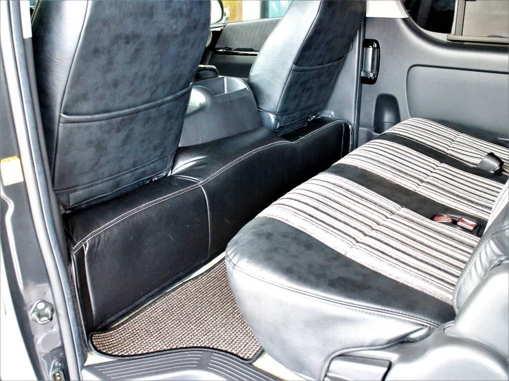 エンジンルームカバー! | トヨタ レジアスエース 2.7 スーパーGL ワイド ミドルルーフ ロングボディ 4WD