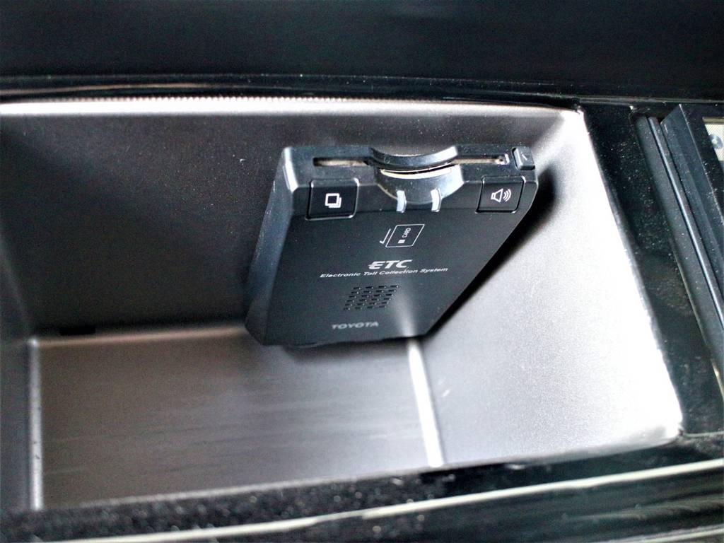 ETC付き! | トヨタ レジアスエース 2.7 スーパーGL ワイド ミドルルーフ ロングボディ 4WD