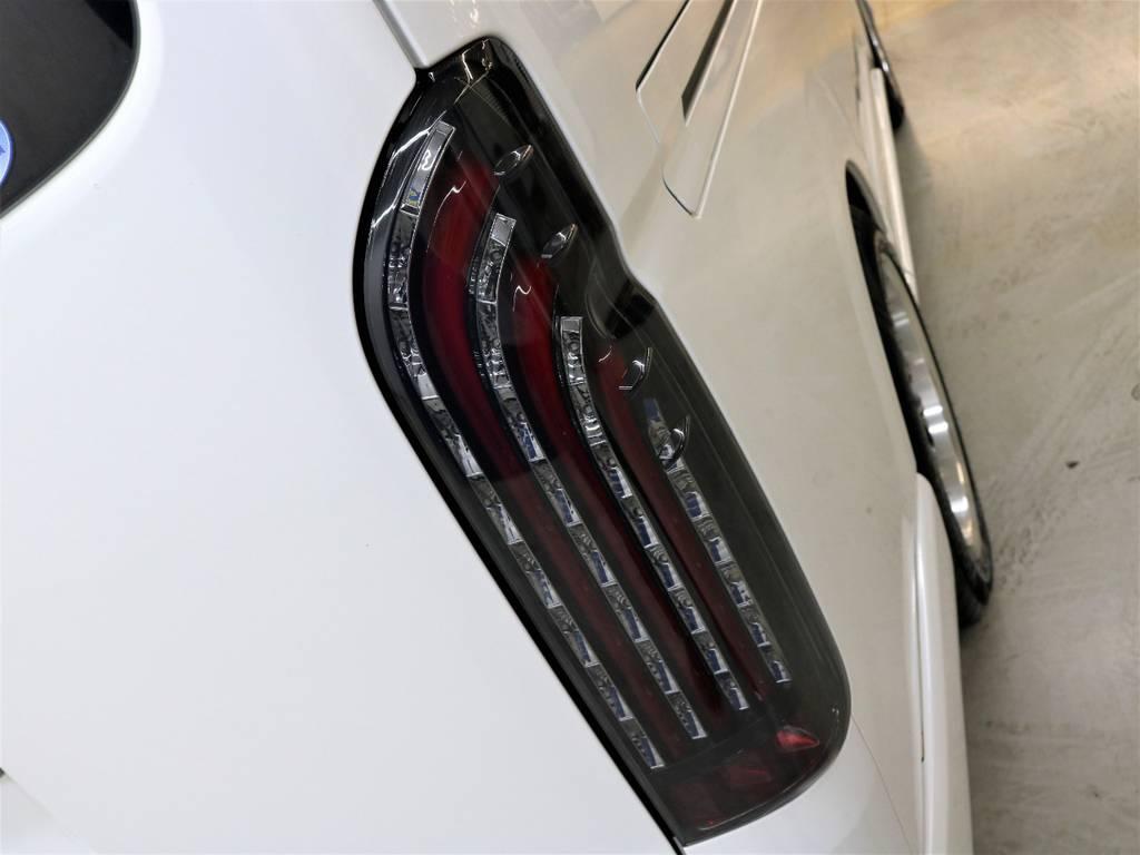 新品FLEXオリジナル【煌RED】LEDテールランプ! | トヨタ レジアスエース 2.7 マルチロールトランスポーター タイプⅠ ワイド ロング 4WD 新品レヴィーアヘッドライト 新品ナビ
