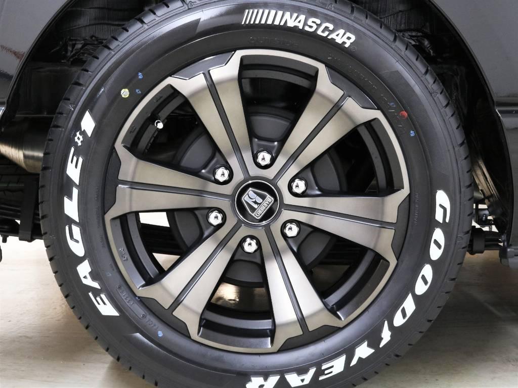 FLEXオリジナルカラーバルベロアーバングランデAW! | トヨタ ハイエースバン 2.8 スーパーGL ダークプライムⅡ ロングボディ ディーゼルターボ 4WD フロアボード施工 ウィンカーミラー