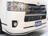 415コブラTYPE-Rフロントリップスポイラー!こだわりの塗分け塗装!