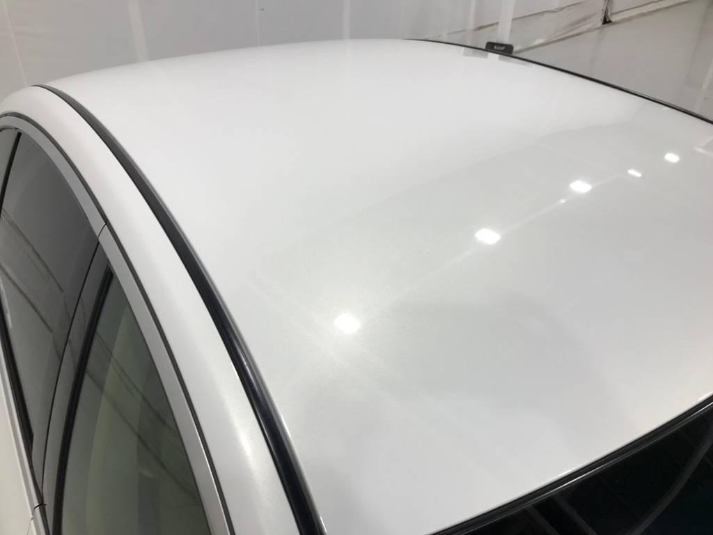 納車後でも安心して乗れるように弊社では車買取アップルの保証を完備しています。毎年更新可能で最初の一年目は無償で付いてきますので安心して車生活をしてください。詳しくはお問い合わせください。