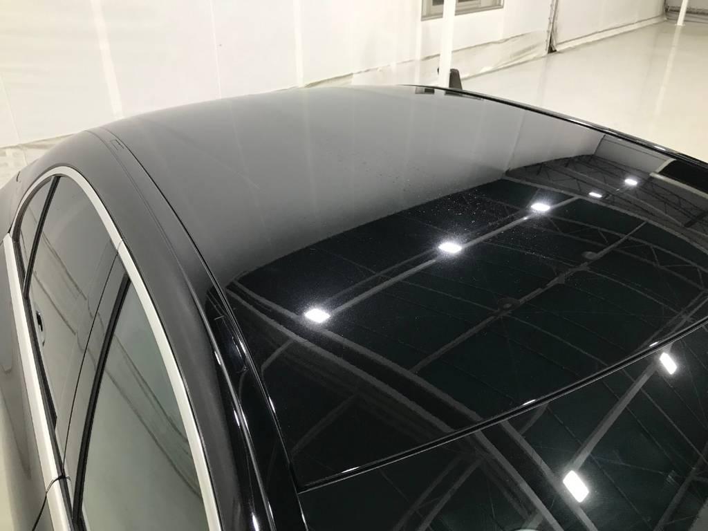 弊社の外車保証が遂に完成しました。1年間の保証は安心して乗れるので詳しくはお問い合わせください!