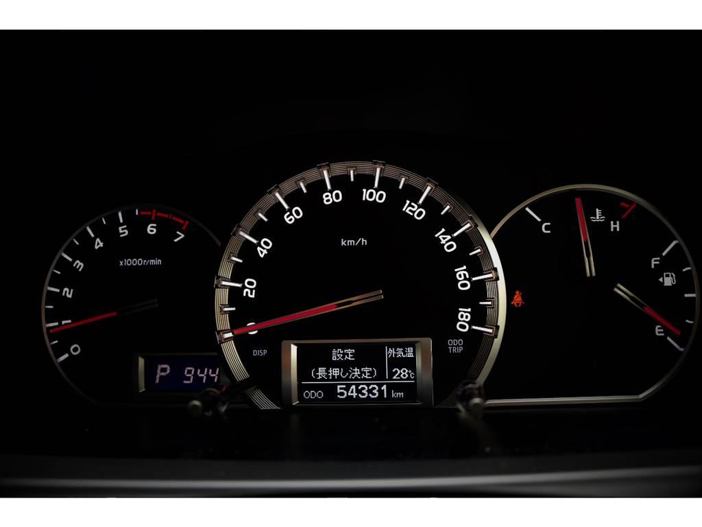 | トヨタ レジアスエース 2.7 スーパーGL ワイド ミドルルーフ ロングボディ