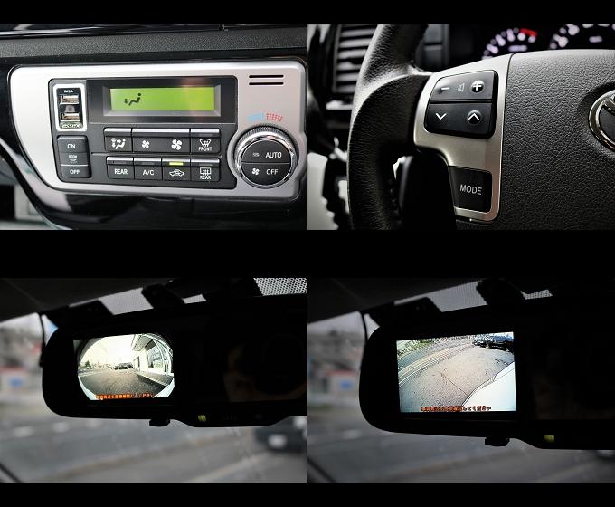 急速USB充電器車内も快適ですね
