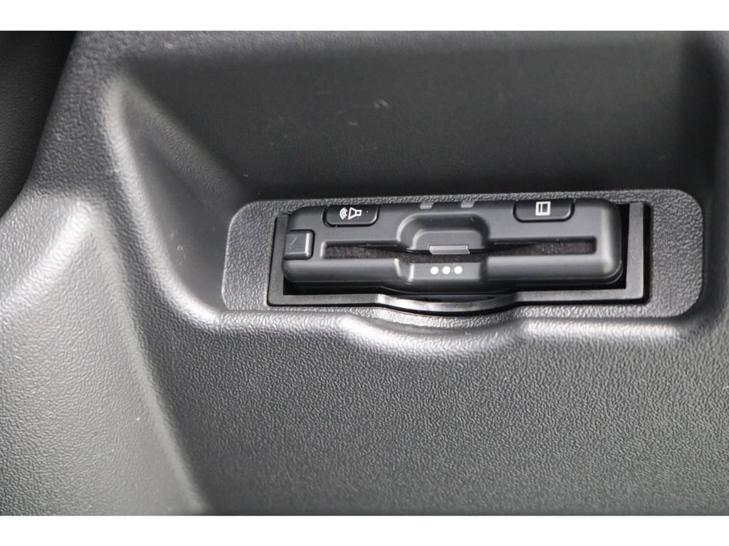 ビルトインETC! | トヨタ ハイエースバン 2.8 スーパーGL 50TH アニバーサリーLTD ワイド ミドルルーフ ロングボディ Dターボ 2カメラドライブレコーダー搭載