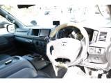 運転席エアバッグ&ABS&前後クリアランスソナー標準装備です!