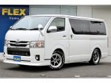 【新車 ダークプライムⅡ 両側パワースライドドア装備】