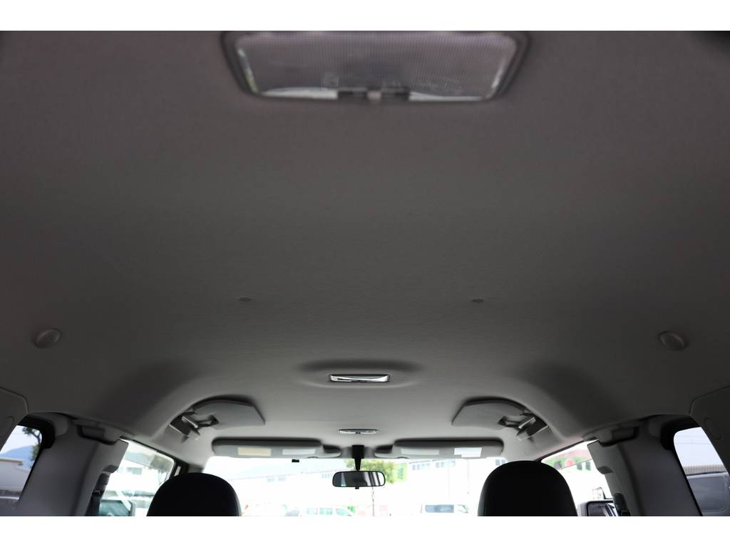 天張り! | トヨタ FJクルーザー 4.0 カラーパッケージ 4WD