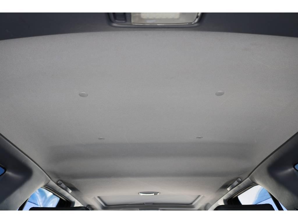 | トヨタ ハイラックスサーフ 2.7 SSR-X ワイドボディ 4WD
