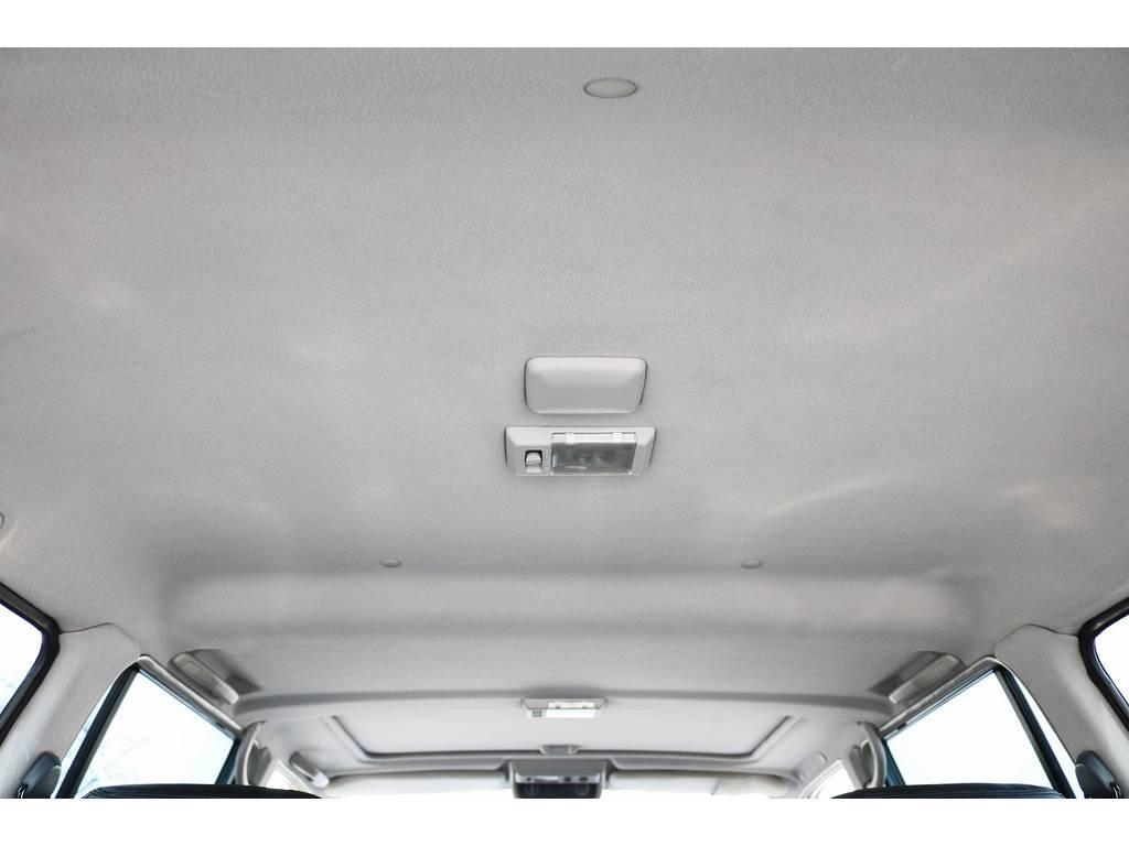 天張り! | トヨタ ランドクルーザー80 4.2 VXリミテッド ディーゼルターボ 4WD